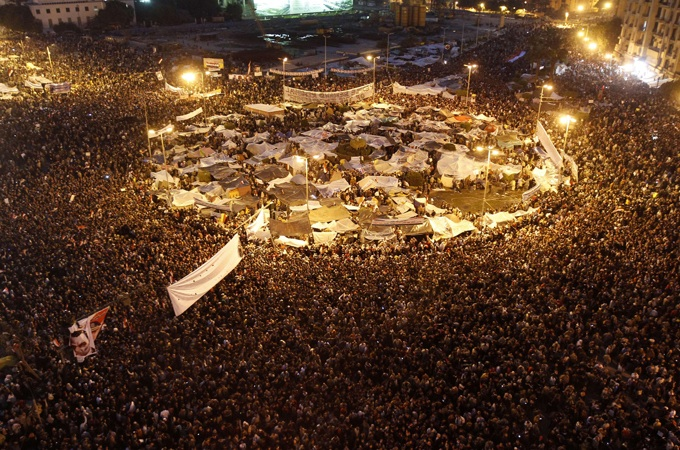 egypt-tahrir-square-wednesday-feb9-afp