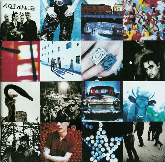 images/stories/2011/Q1/abaxter/achtung-baby.jpg