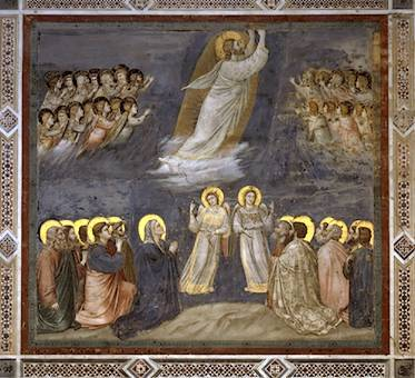giotto_ascension_2
