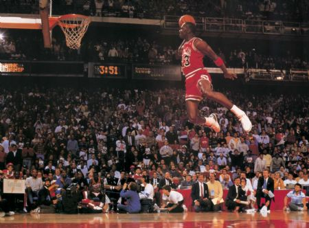 Michael_Jordan_by_cool_images