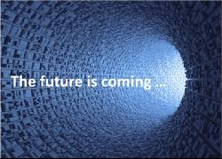 The_Future_is_Coming_43572
