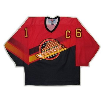 canucks_third_jersey