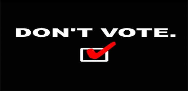 dont_vote_design_blackedit