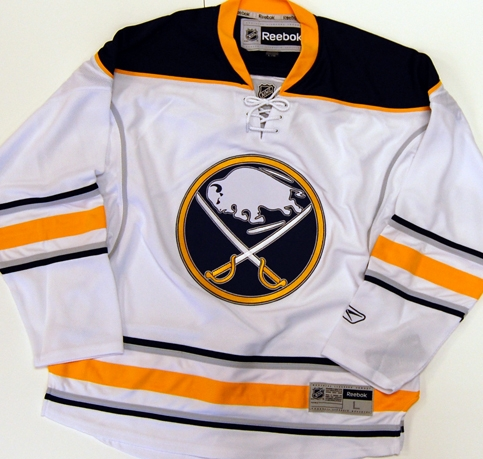 sabres_new_road_jersey1