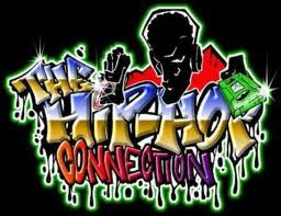 hiphop_connection
