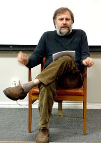 200px-Slavoj_Zizek_in_Liverpool_cropped