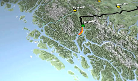 kitimat-map2