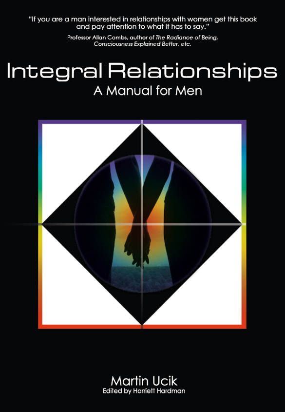 integral relationships