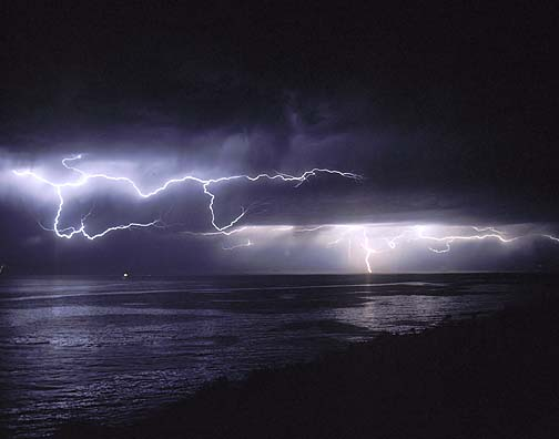 lightening_strike