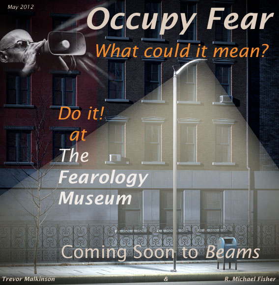 Occupy_Fear_poster1-1