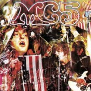 mc5-kick-out-the-jams-album-cover-12476