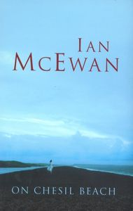 On Chesil Beach by Ian McEwen